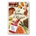 Bone Suckin'® Sauce Cookbook