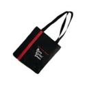 Bone Suckin'® Shopping Bag