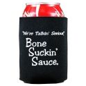 Bone Suckin'® Koozie