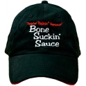 Bone Suckin'® Sauce Hat