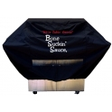 Bone Suckin'® Grill Cover Large (80 in x 35 in x 45 in)