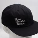 Bone Suckin' Sauce® Flat Brim Hat