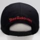 Bone Suckin'® Sauce Flat Brim Hat