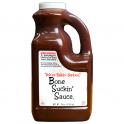Bone Suckin' Sauce®, 78 oz.