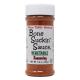 Bone Suckin' Vegetable Seasoning, 5.8 oz., 12 pack