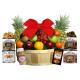 Old Fashioned Fruit Basket, 50 Pounds