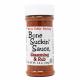Bone Suckin'® Seasoning & Rub, 5.8 oz.