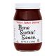Bone Suckin'® Sauce, 16 oz.
