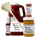 Bone Suckin'® Style Feast