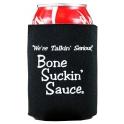 Bone Suckin' Koozie