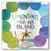 Counting on Ha Ha Island Paperback