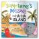 Something's Missing on Ha Ha Island Paperback