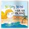 Nosey Noni on Ha Ha Island Paperback