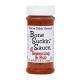 Bone Suckin'® Seasoning & Rub, Hot, 5.8 oz.