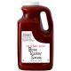 Bone Suckin'® Sauce, 150 oz., 4 Pack
