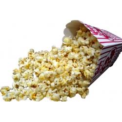 Fire Dancer® Popcorn Seasoning & Rub, 3.5 oz. Shaker