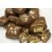 Southern Yum® Pecan Brittle, Milk Chocolate, 11 oz.