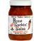 Bone Suckin'® Big Chunk Salsa, Hot, 16 oz., 12 Pack