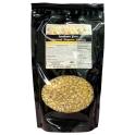 Southern Yum® Popcorn Kernels,  1.5 lbs.