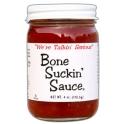 Bone Suckin'® Sauce, 4 oz., 24 Pack