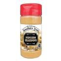 Southern Yum® Popcorn Seasoning, 3.5 oz. Shaker
