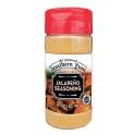 Southern Yum® Jalapeño Seasoning, 3.5 oz. Shaker