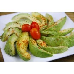 Bone Suckin' Vegetable Seasoning - Avocado